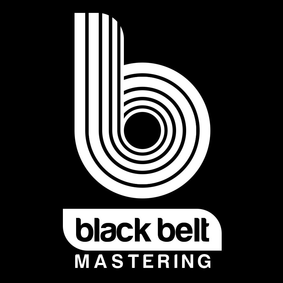 http://www.blackbeltmastering.com/
