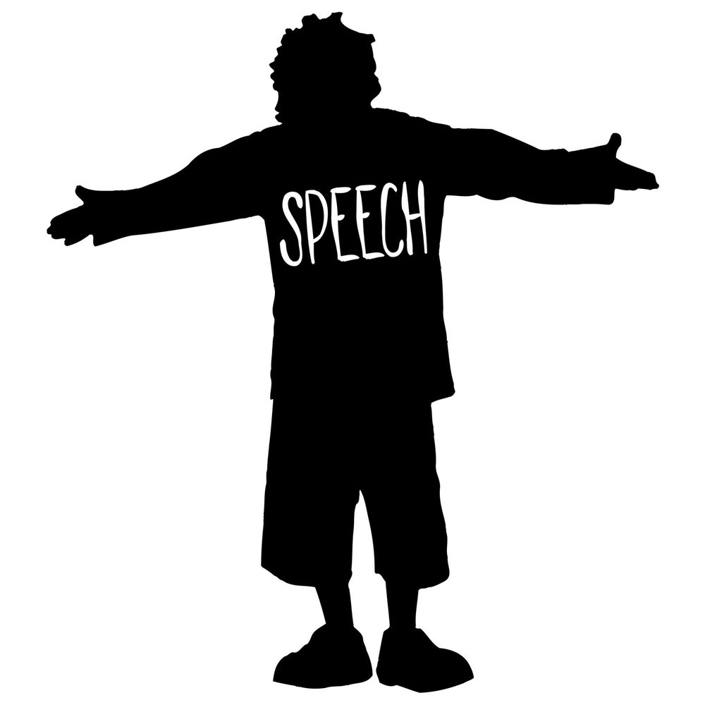 Speechsilh square.jpg