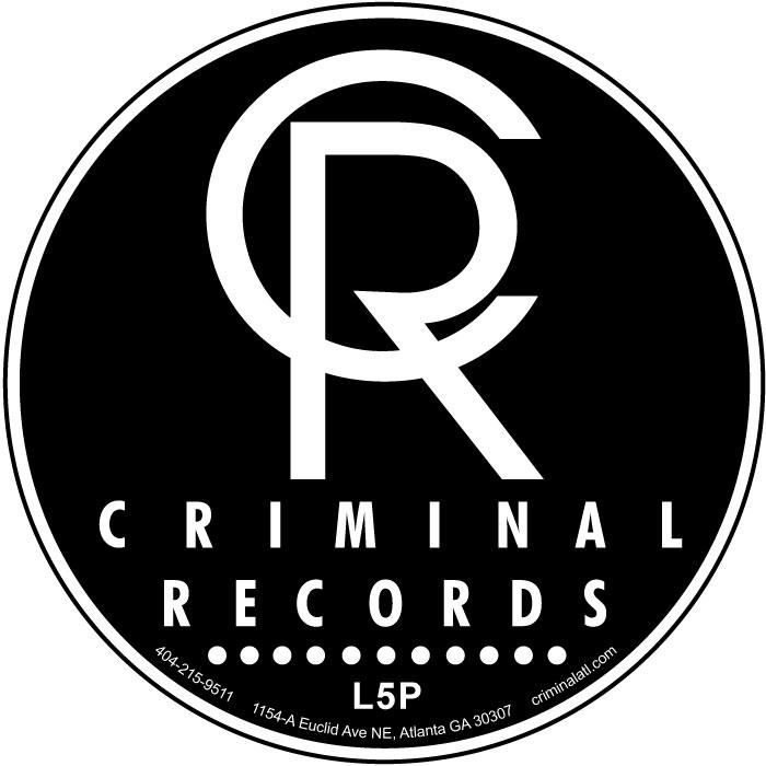 CRIMINAL RECORDS CIRCLE LOGO BLACK.jpg