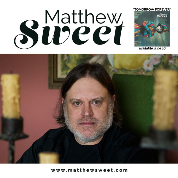 Matthew-Sweet-Tomorrow-Forever-sq.jpg
