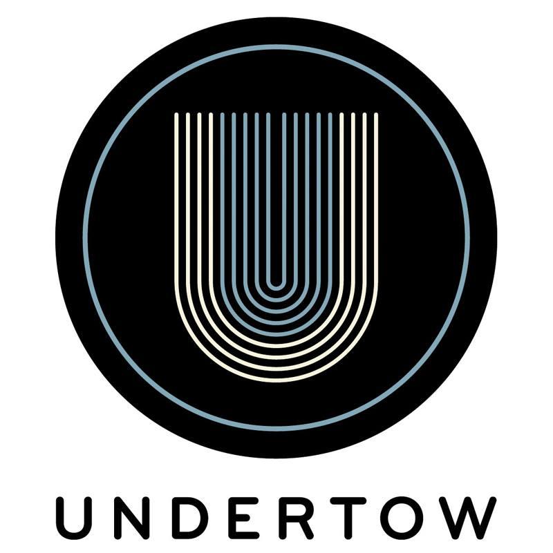 http://www.undertowmusic.com/