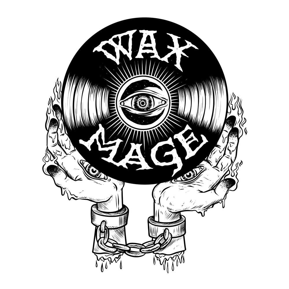 WAXMAGE_Hands-VECTOR.jpeg