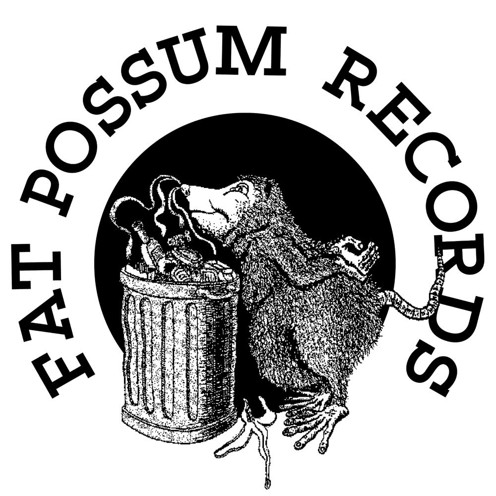 Fat Possum Logo 1000x1000.jpg