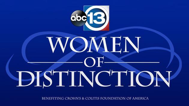 womenofdistinction.jpg