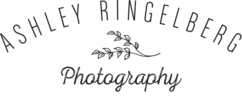 Ashley Ringelberg Photography