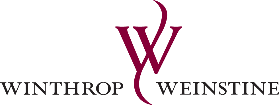 Winthrop & Weintine Logo_Transparent_Background.png