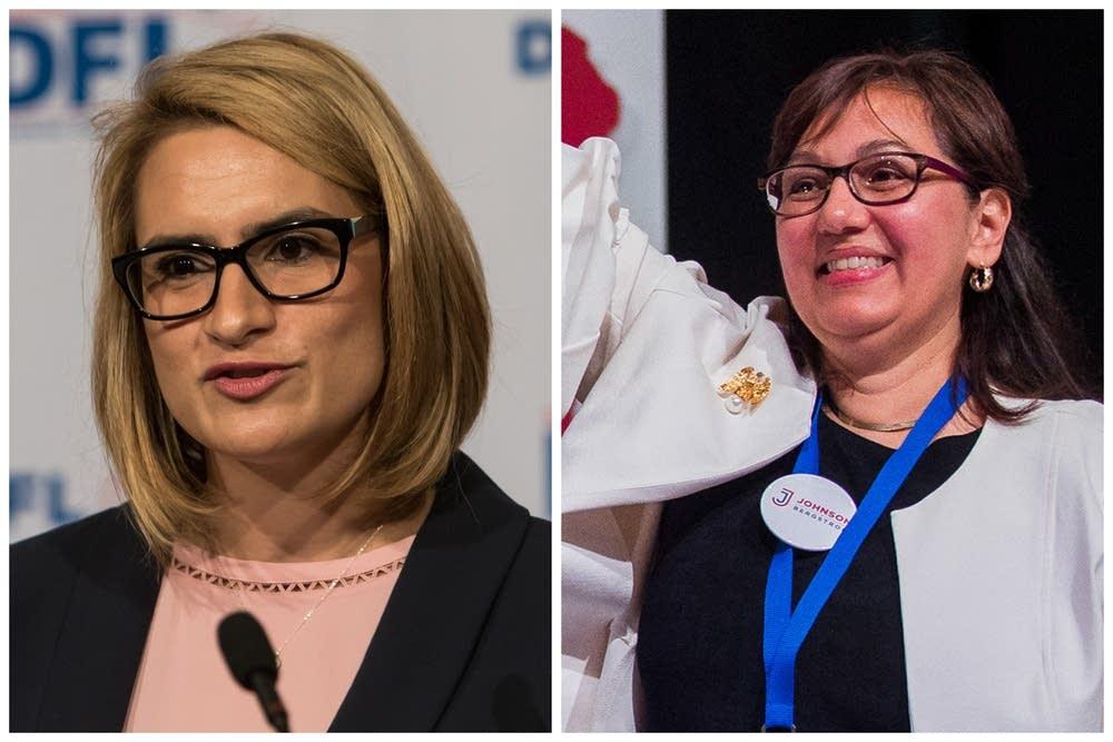 4a1f47-20180817-womencandidates.jpg