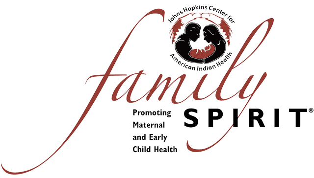 640x364-family-spirit-logo.png