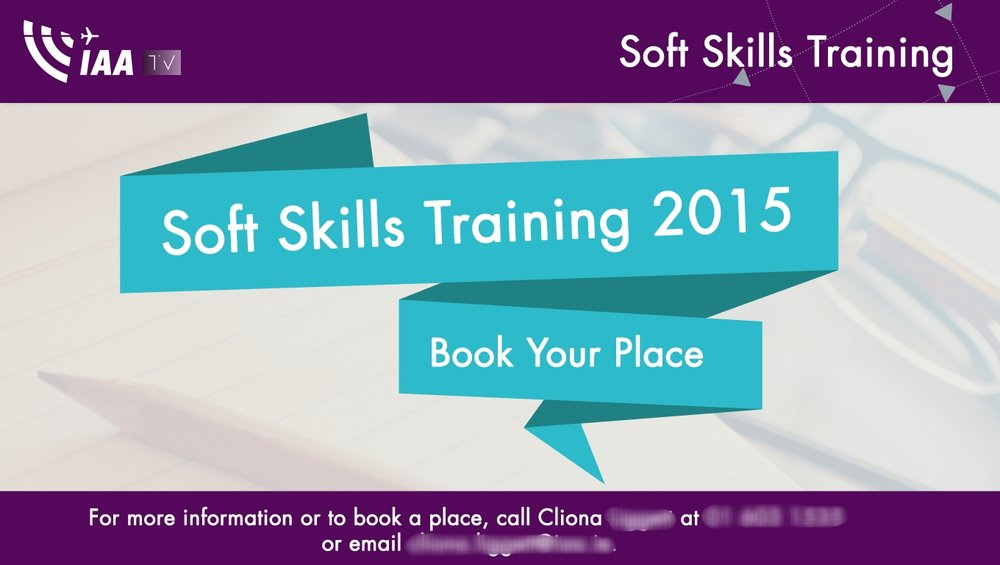 Soft_skills_training1.png