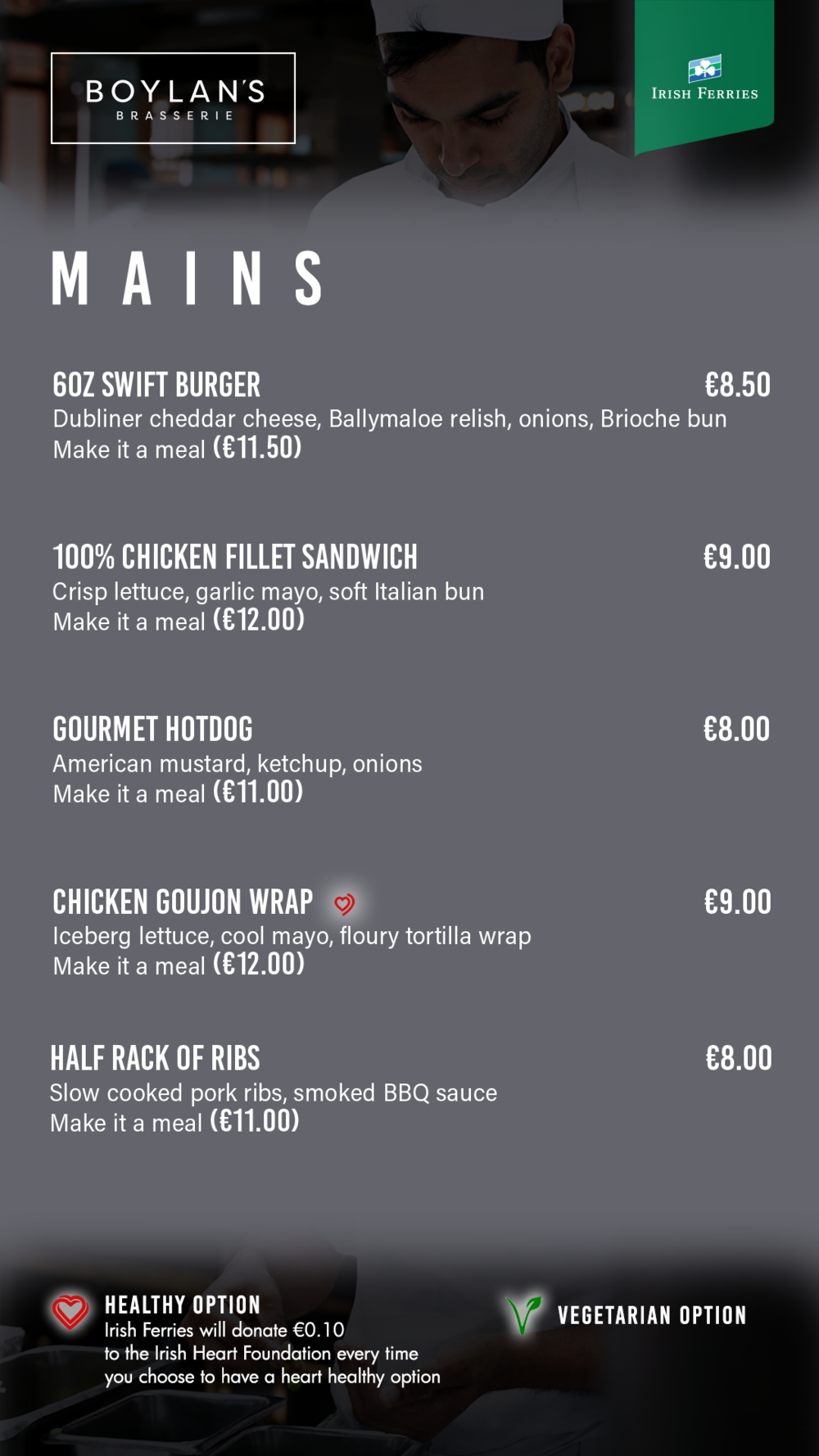 Swift_Boylans_Menu_Mains1.png