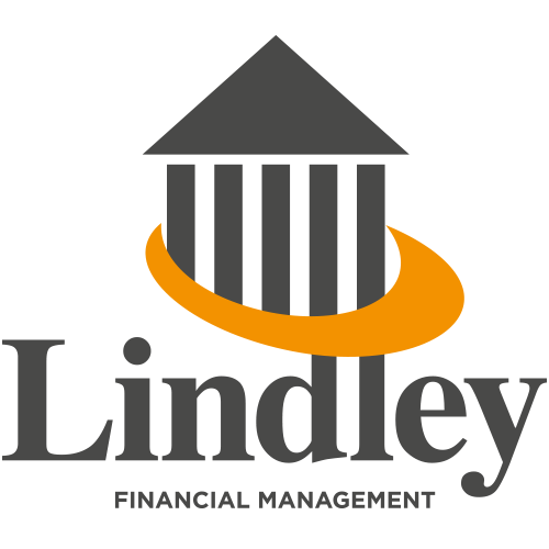 Lindley Financial Management
