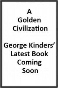 AGoldenCivilizationBook.jpg