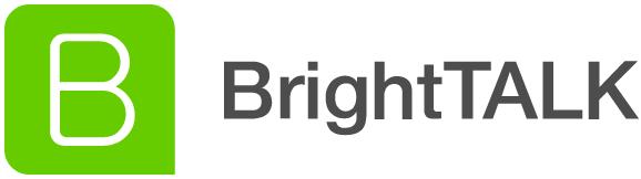 BrightTALK-logo.jpg