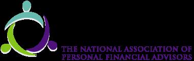 napfa-logo.png