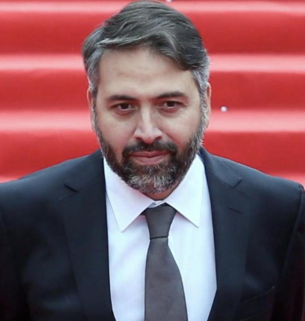 Levan Koguashvili.png