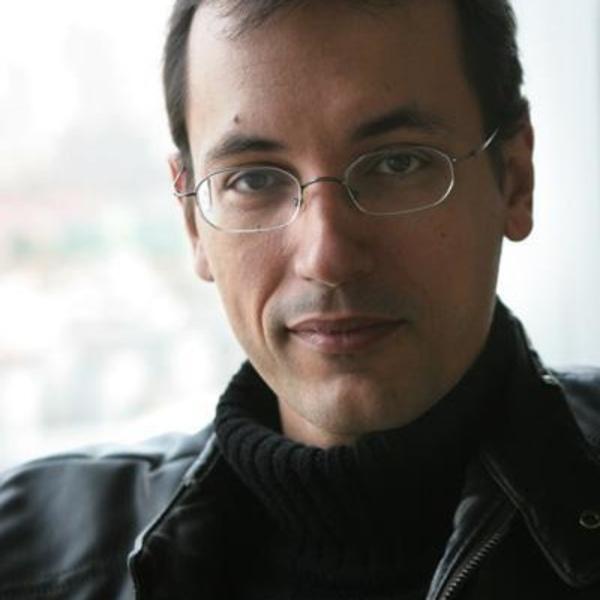 Jean-michel Tari   Graphics