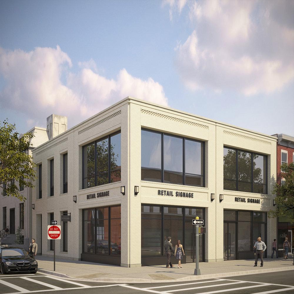 178 Court Street