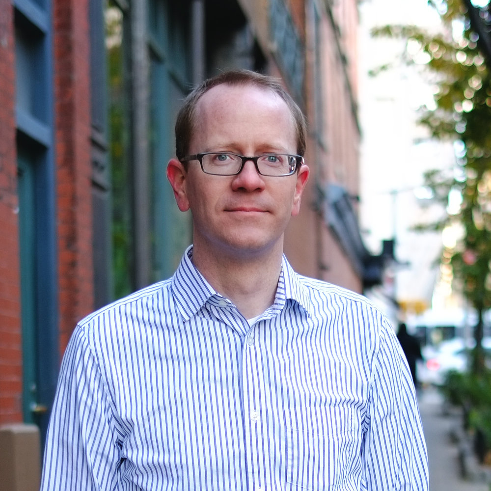 John Haselbauer, Associate