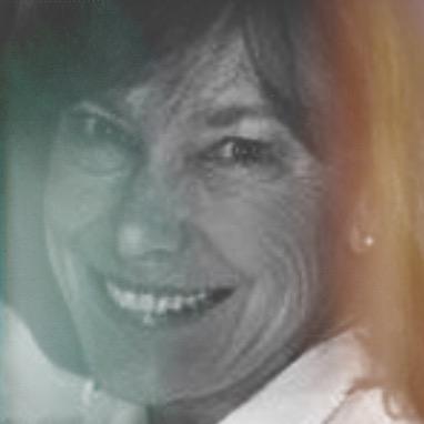 Kathy Weaver | S + T