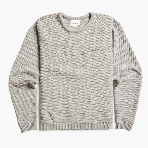 knits MARMIER.jpg