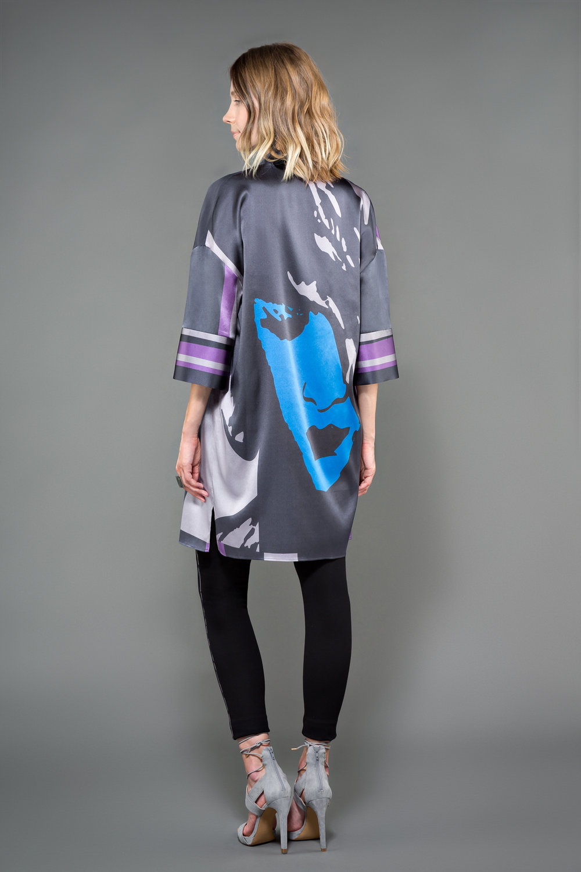 Kimono de soie MACAO - Wallo - photo Alex Paillon2.jpg