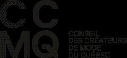 logo_CCMQ.png