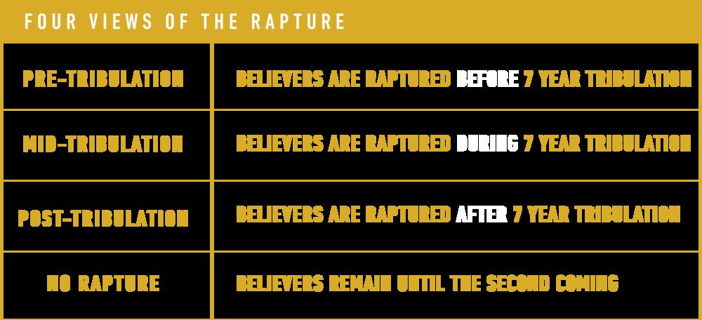 revelation3.png