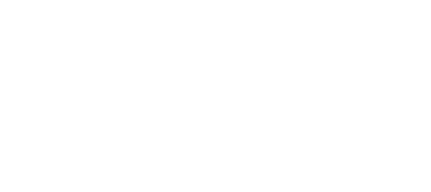 Dream Center Peoria - impacting families living in poverty