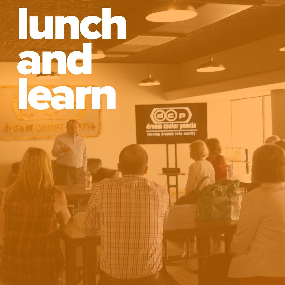 lunchandlearn_squareart.jpg