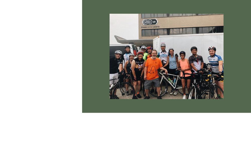 bike_pic_4_web.jpg