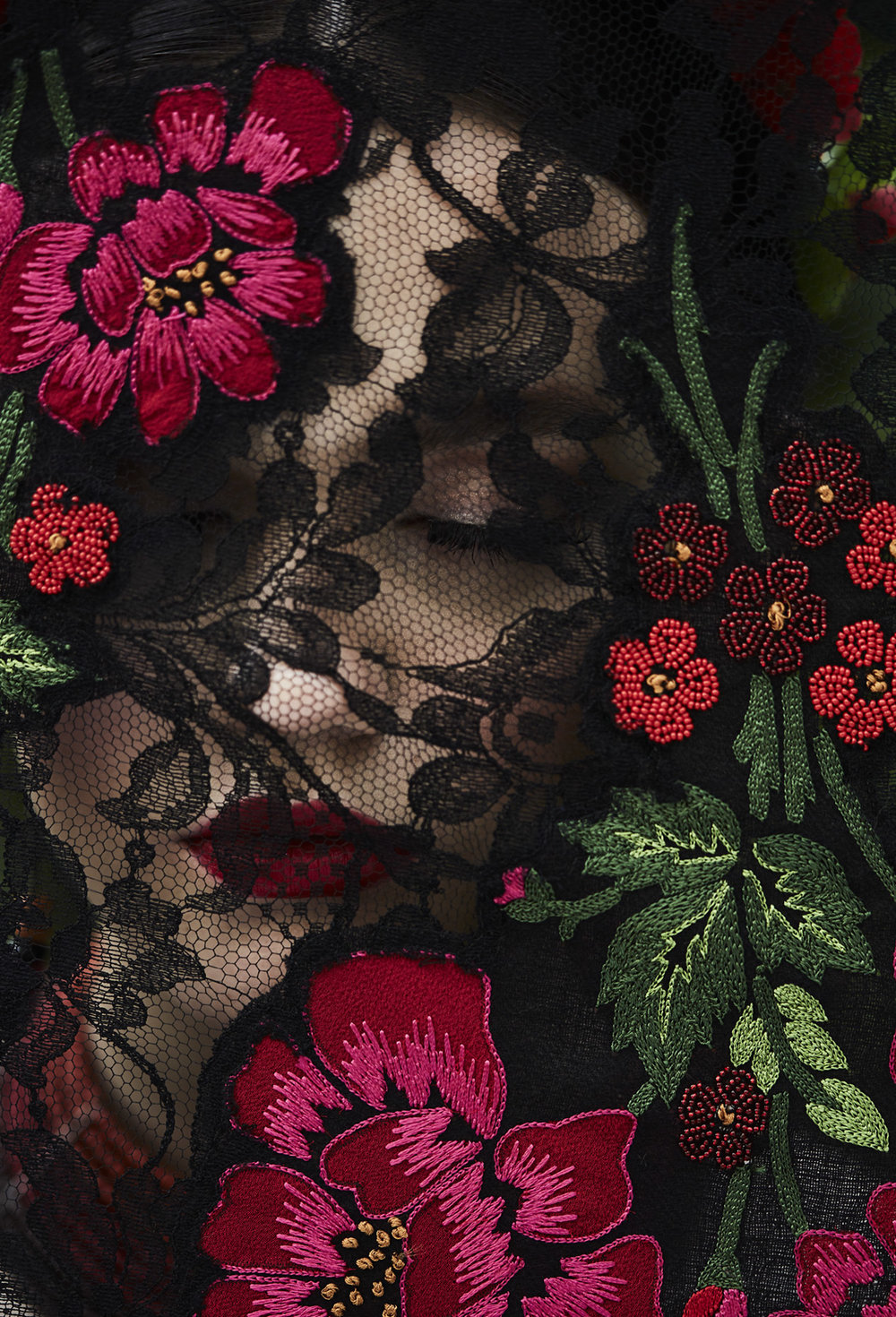 lace_2.jpg