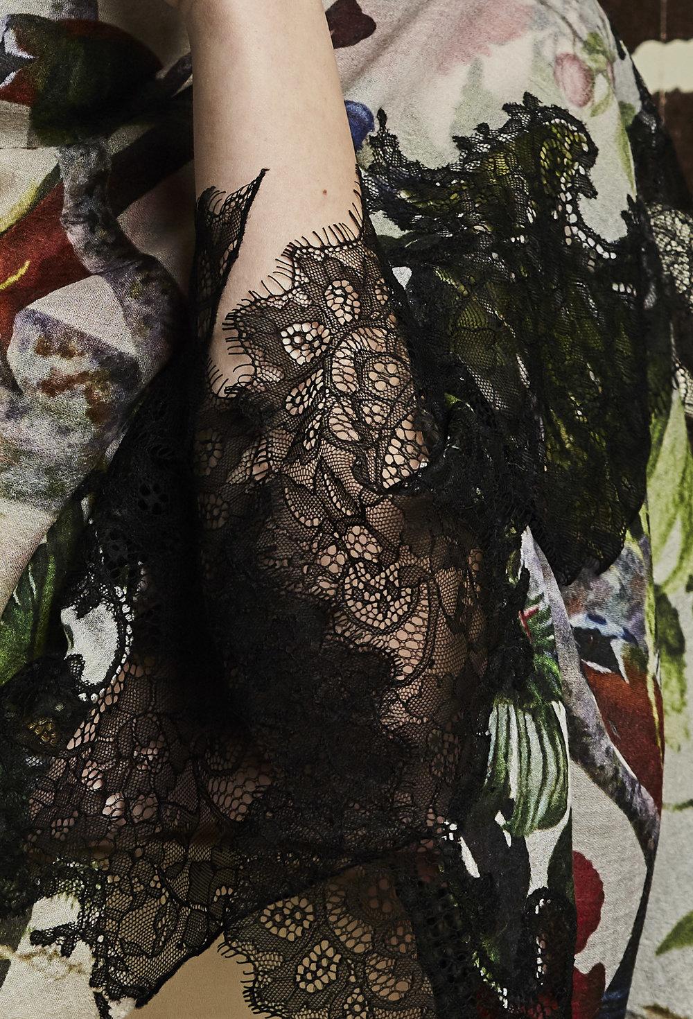 lace_3.jpg