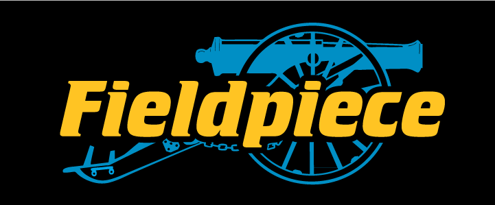 Fieldpiece-Logo-CMYK.png