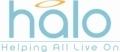 HALO+Logo.jpg