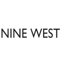 nine west.jpg