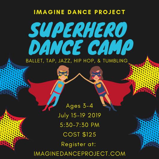 Superhero Dance Camp.png