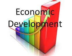 economic-development-250x194.jpg