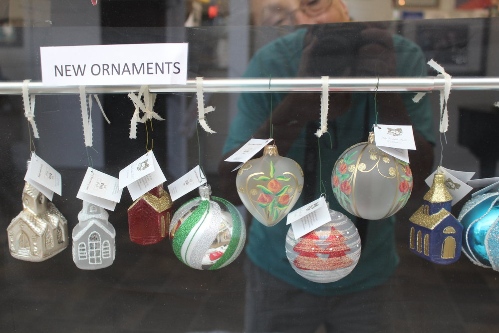 Gift Shop Specials Dec. 3.jpg