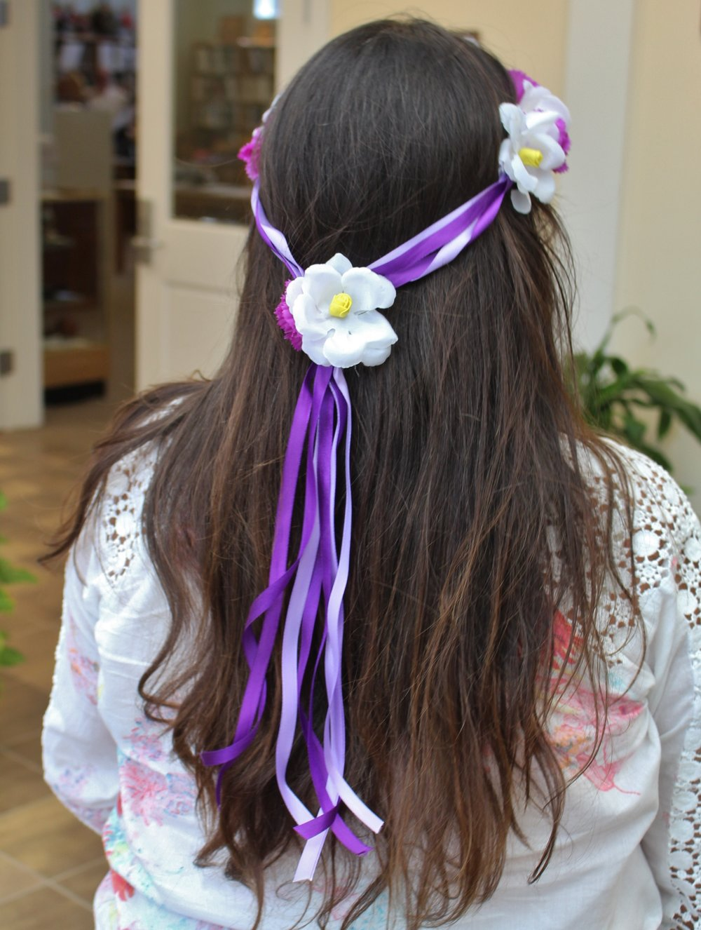 Hair ribbons2.jpg