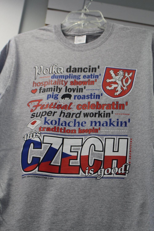 Czech Pride tshirts2.jpg