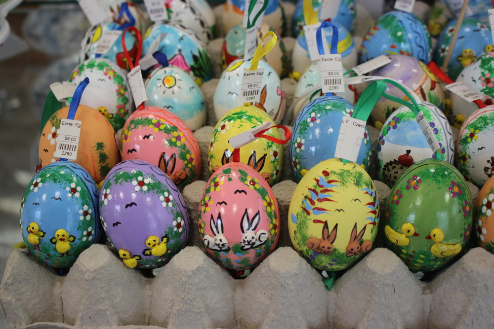 Painted eggs2.JPG