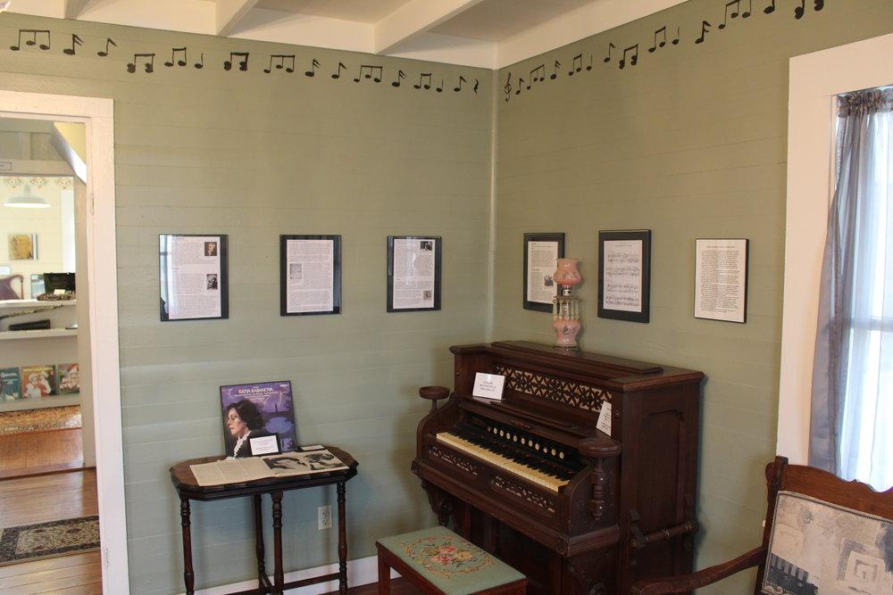 5.Kalich Music Museum 1.jpg