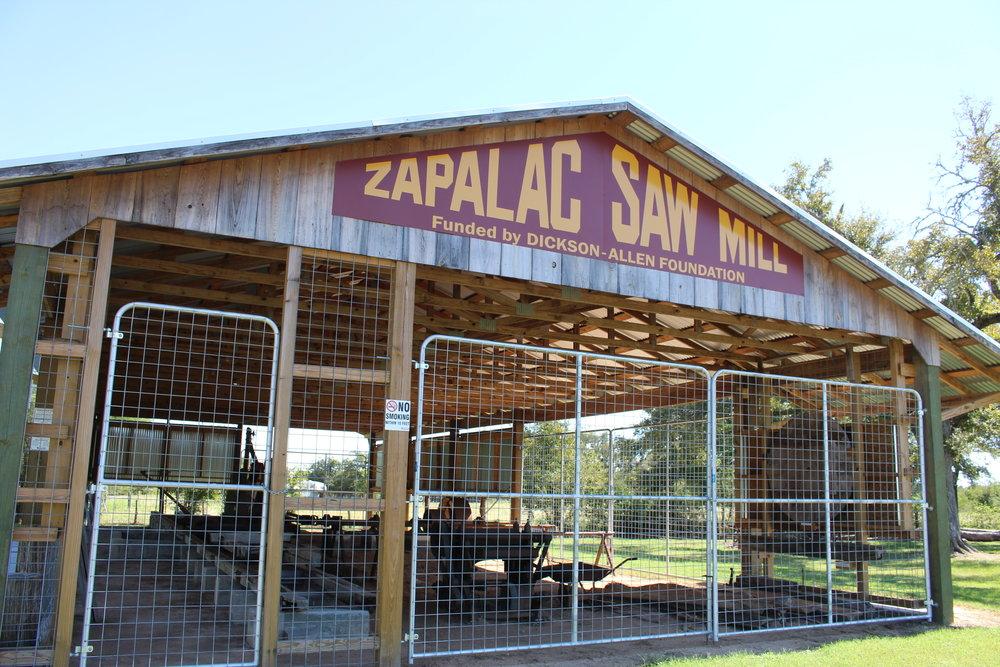 22.Zapalac Saw Mill.jpg