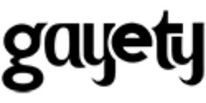 Gayety_Black_Logo.jpg