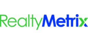 RealtyMetrix_RGB_full_logo.jpg