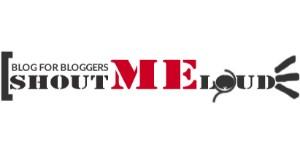shoutmeloud-logo.jpg
