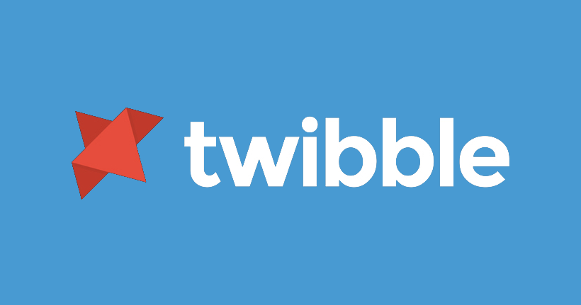 twibble-banner-fb.png