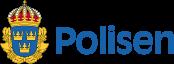 polisenLogo.png