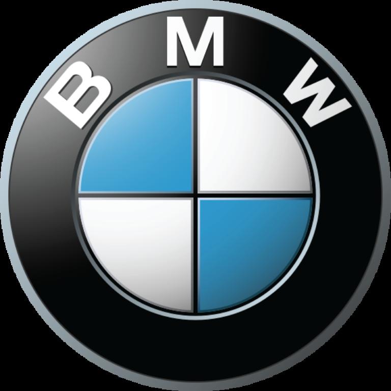 BMW-car-ogo-PNG-download-768x768.png
