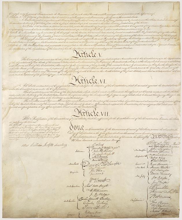 constitution_4_of_4_630.jpg